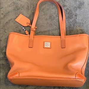 Dooney and Bourke bag good condition